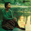 Cover of the album Nina Simone and Her Friends (Remastered 2013)
