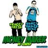 Couverture de l'album Money Maker (Reloaded) [Remastered]
