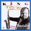 Cover of the album King Ferus