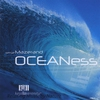 Couverture de l'album Oceaness