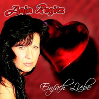 Cover of the track Einfach Liebe