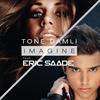Cover of the album Imagine (feat. Eric Saade) - Single