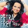 Couverture de l'album Der letzte Tanz mit Dir - Best of Hits zum Tanzen