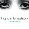 Cover of the album Parachute - Single