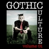 Couverture de l'album Gothic Culture, Vol. 1