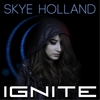 Cover of the track Ignite