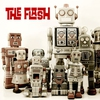 Cover of the album The Flash