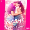 "Cover of the track Nashe Si Chadh Gayi (From ""Befikre"")"