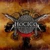 Cover of the album Memorias Atrás