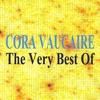 Couverture de l'album The Very Best Of : Cora Vaucaire