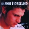 Cover of the album Racconti...Di Vita