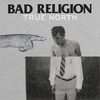 Couverture de l'album True North