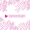 Cover of the album Toolroom Club Tools, Vol. 2 - Single