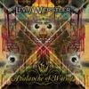 Couverture de l'album Avalanche of Worms