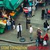 Cover of the album Street Rituals