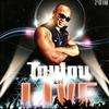 Cover of the album Toulou en - Live