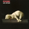 Cover of the album Pesebre