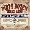 Cover of the album Medicated Magic