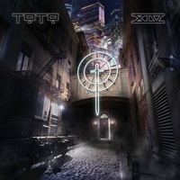 Cover of the track Toto XIV