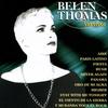 Cover of the album Belen Thomas