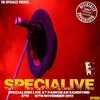 Cover of the album Specialive: Specialized Live At Parkdean Sandford
