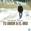 Cover of the track Tu Amor Y El Mio