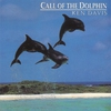 Couverture de l'album Call of the Dolphin