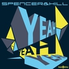 Cover of the album Yeah Yeah Yeah