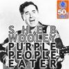 Cover of the album Purple People Eater (Remastered)