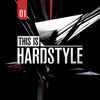 Couverture de l'album This Is Hardstyle
