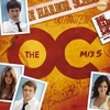 Cover of the album The O.C. Mix 5