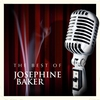 Cover of the album The Best of Josephine Baker