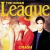 Cover of the album Crash