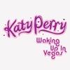 Couverture du titre Waking Up In Vegas
