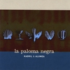 Couverture de l'album La Paloma Negra