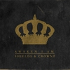 Cover of the album Shields and Crowns