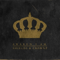 Cover of the track Shields and Crowns
