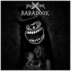 Cover of the track Babadook