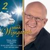Couverture de l'album Het Beste Van Henk Wijngaard, Vol. 2