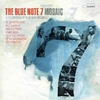 Cover of the album Mosaic: A Celebration Of Blue Note Records