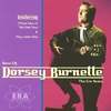 Cover of the album The Best of Dorsey Burnette - The Era Years