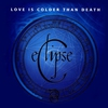 Couverture de l'album Eclipse