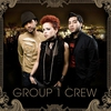 Cover of the album Group 1 Crew