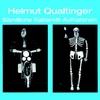 Cover of the album Helmut Qualtinger - Sämtliche Kabarett - Aufnahmen