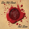 Cover of the album Red Dime