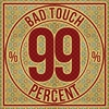Cover of the album 99% - Single