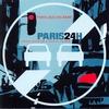 Cover of the album Paris 24h