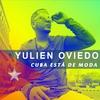 Couverture de l'album Cuba está de Moda - Single