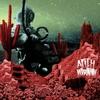 Couverture de l'album Arch Woodmann