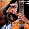 Cover of the album El Solterito